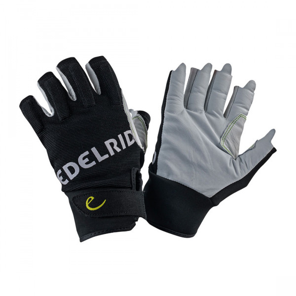 Kletterhandschuhe Work Glove open