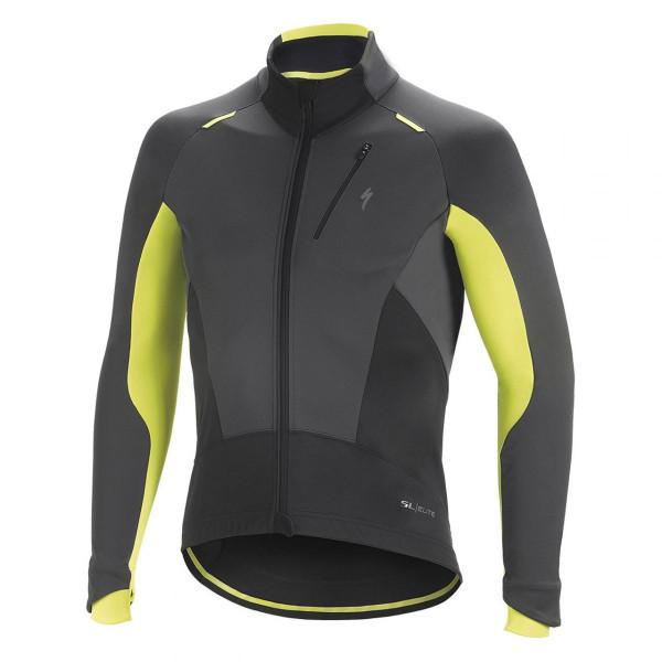 Herren Winterjacke Element SL Elite Jacket