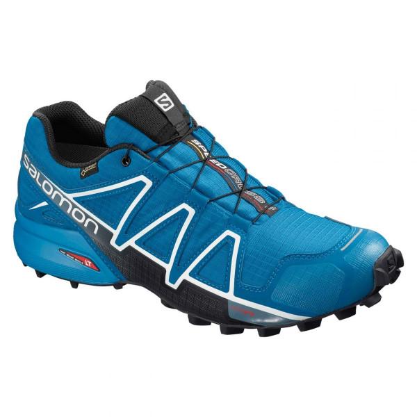 Herren Trail Laufschuhe Speedcross 4 GTX®
