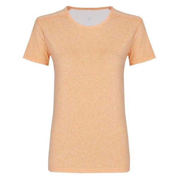 Damen Laufshirt Comfort-T