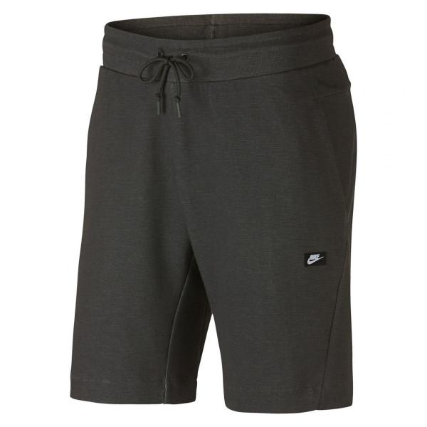 Nike Short Nike Sporthose Sporthose Nike Short Optic Herren Herren Herren Sporthose Optic NwP8kXnO0