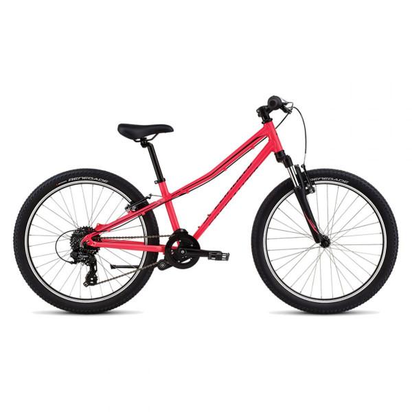 Kinder Mountainbike Hotrock 24 INT