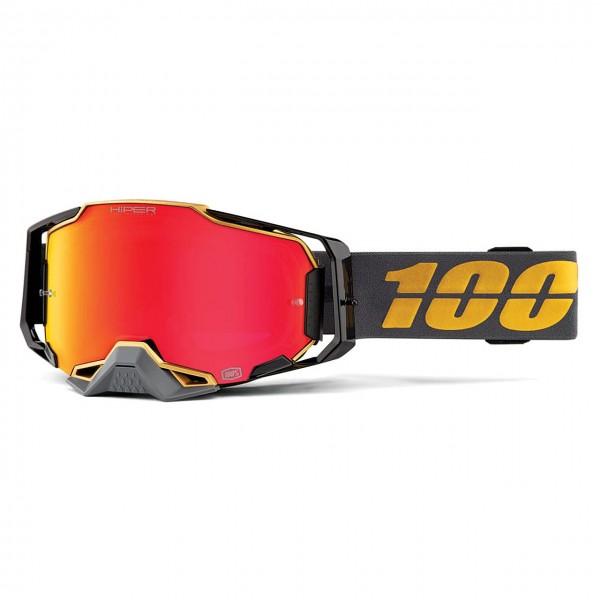 MTB Brille Armega Goggle Anti Fog