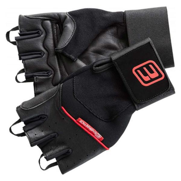 Herren Fitness Handschuhe MFG 710