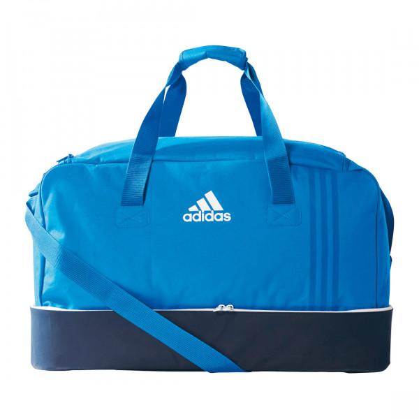 Fußballtasche Tiro Team-Tasche L