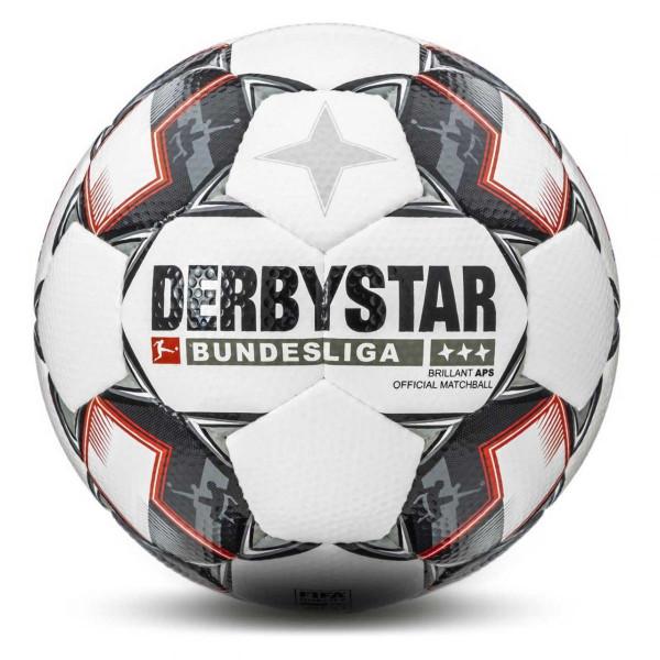 Fußball Derbystar BRILLANT APS