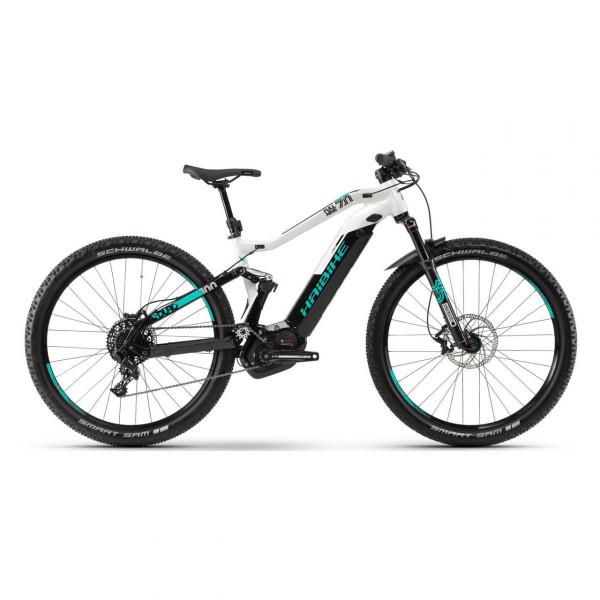 E-Bike SDURO FullNine 7.0