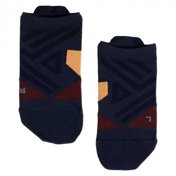 Damen Laufsocken Low Sock