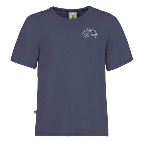 Herren T-Shirt Moveone19