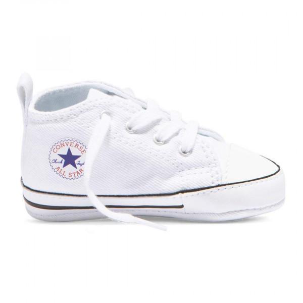 Baby Schuhe First Star Sneaker