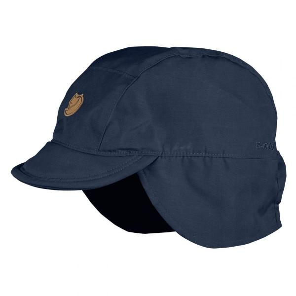 Feldkappe Singi Field Cap