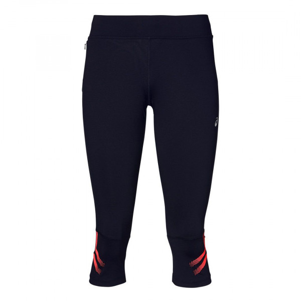 Damen Laufhose Icon 3/4 Tight
