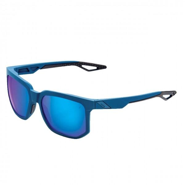 Sportbrille Centric