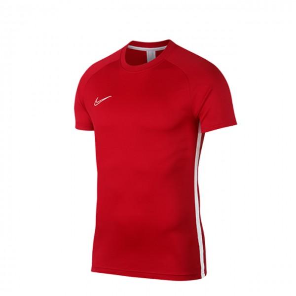 Herren Fußballshirt Dri-FIT Academy