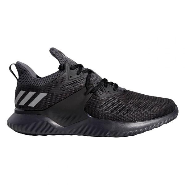 Running Schuhe im Sale kaufen | Intersport Wohlleben
