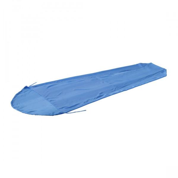 Schlafsack Innenschlafsack Seide