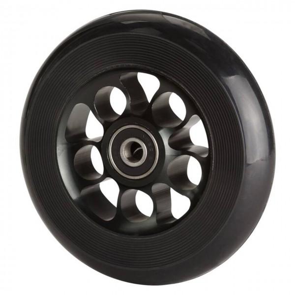 Scooter Rolle Aluminium 110 mm