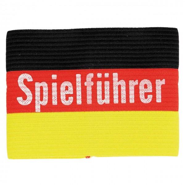 Spielführerbinde Germany