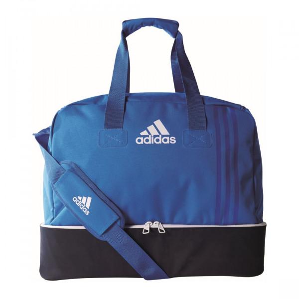 Fußballtasche Tiro Team-Tasche S