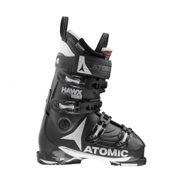 Herren Skischuhe Hawx Prime 110