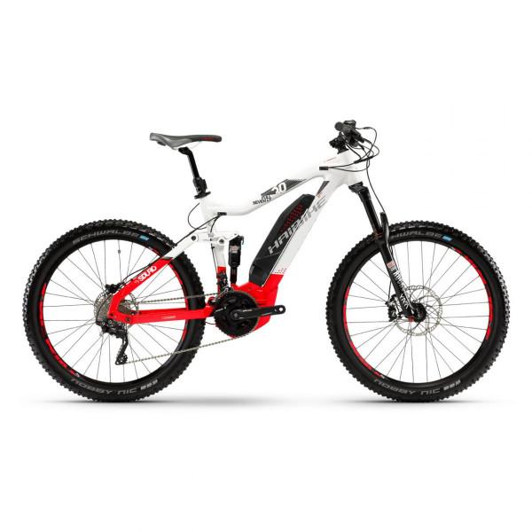 E-Bike SDuro FullSeven LT 6.0