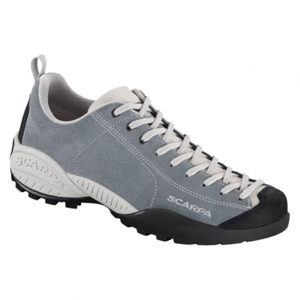 Mojito metal gray
