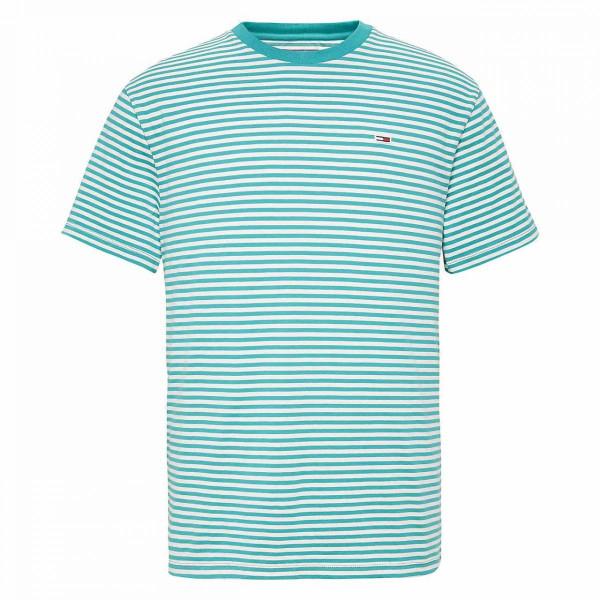 Herren T-Shirt Tommy Classics Stripe Tee