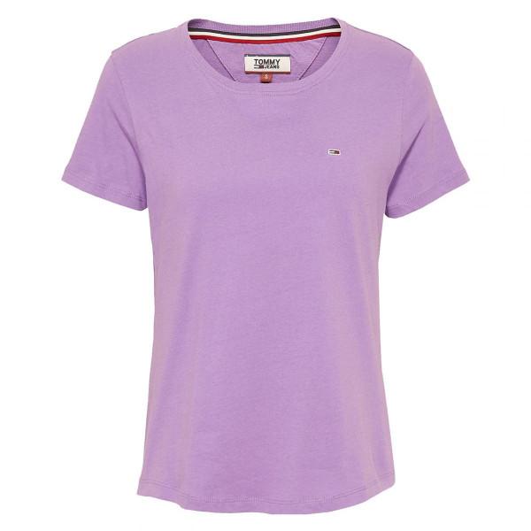 Damen T-Shirt Jersey Tee