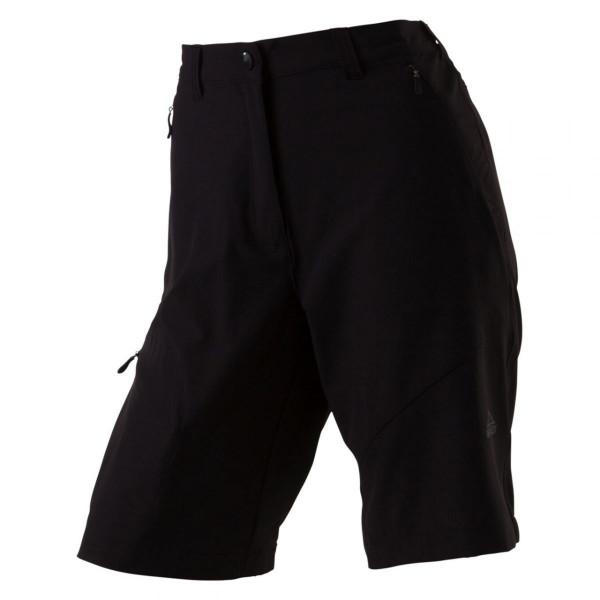 D-Shorts Manika