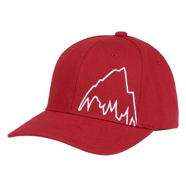 Herren Cap Mountain Slidestyle