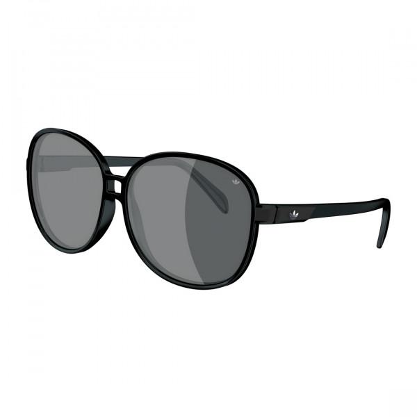 Sonnenbrille Nizza