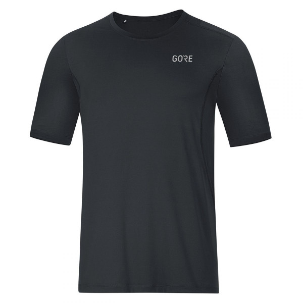 Herren T-Shirt Gore® R3