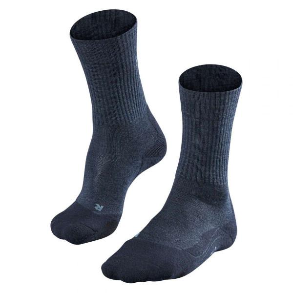 Herren Wandersocken TK2 Merino Wool