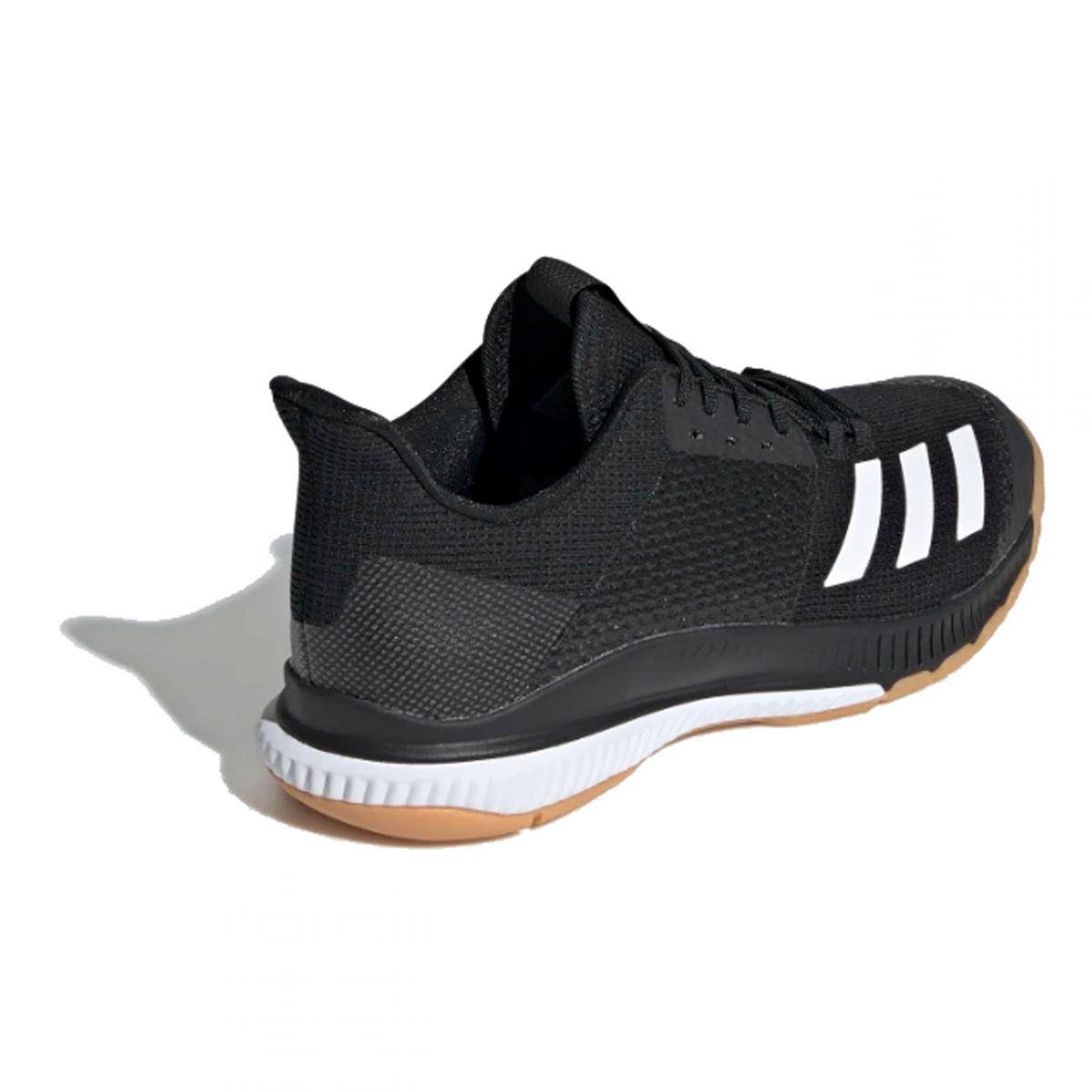 adidas Crazyflight Bounce Damen Volleyballschuhe 3 Nwk8Xn0OPZ
