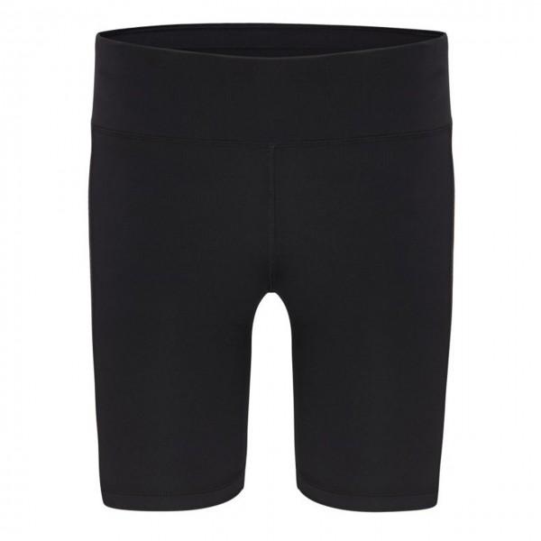 Damen Sporthose Tight Dafina Shorts