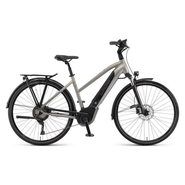 E-Bike Trekking Sinus iX11
