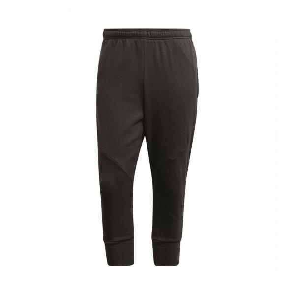 Herren Trainingshose Workout Pant Climacool 3/4