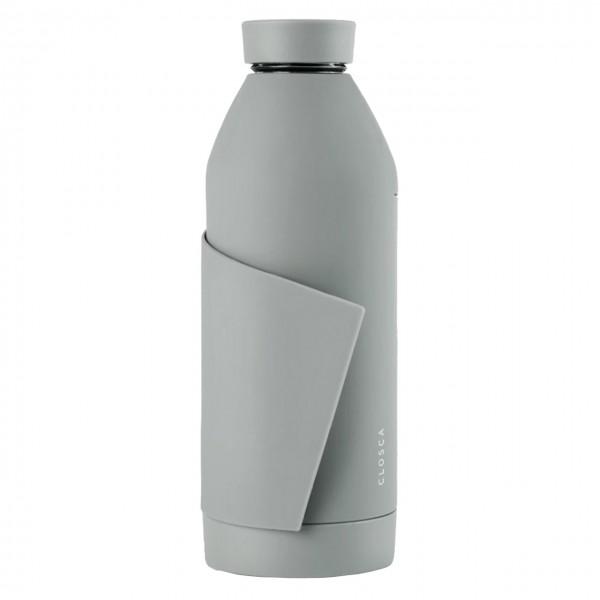 Trinkflasche Bottle Nude 420 ml