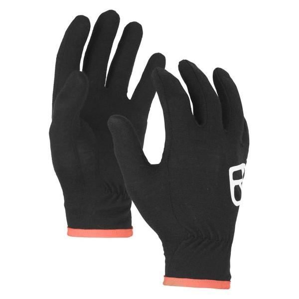 Herren Handschuhe 145 Ultra Merino