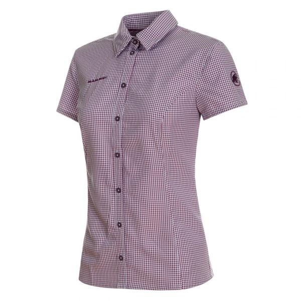 Damen Bluse Aada Shirt
