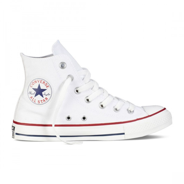 Sneaker Chucks All Star HI