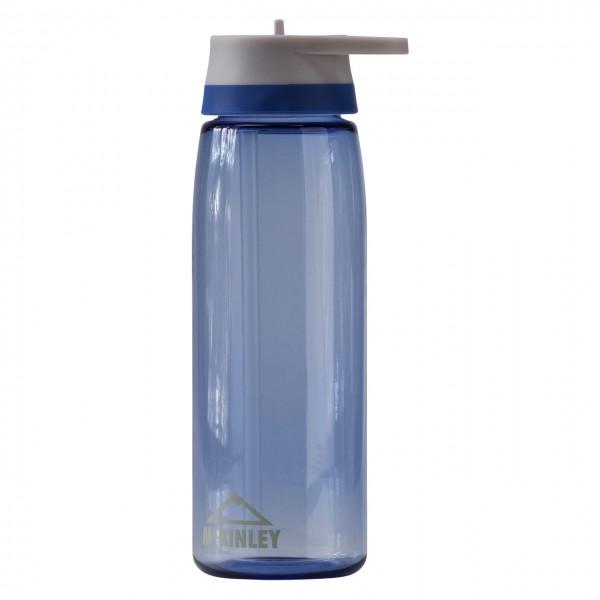Trinkflasche Triflip 750 ml