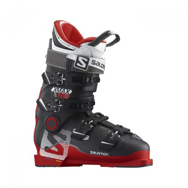 Damen Skischuhe X Max 100