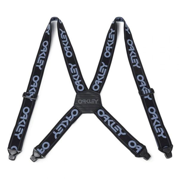 Hosenträger Factory Suspenders