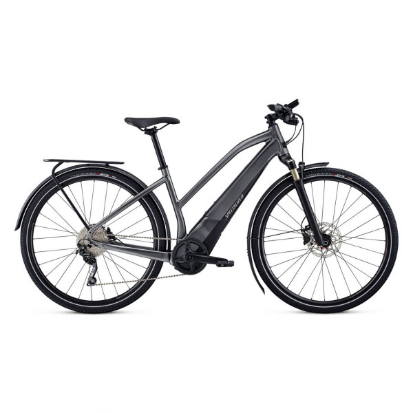 Damen E-Bike Turbo Vando 3.0