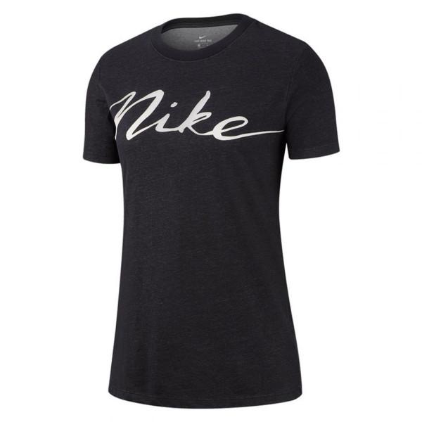 Damen T-Shirt Dri-Fit
