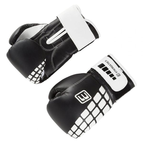 Box-Handschuhe