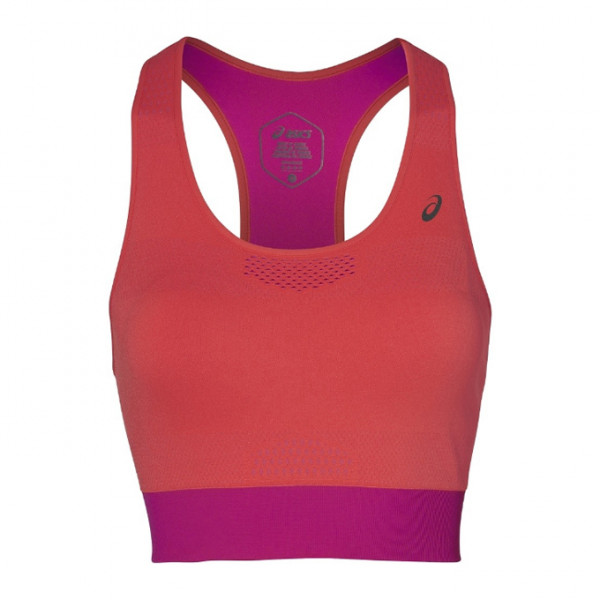 Sport BH Cooling Seamless