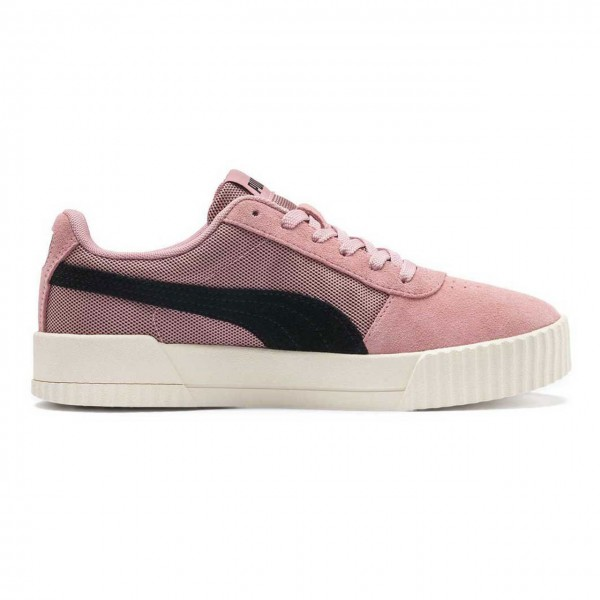 Damen Sneaker Carina Lux