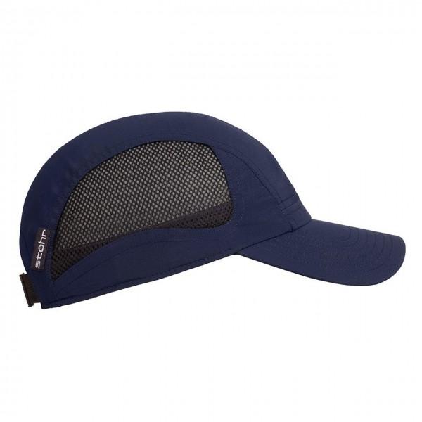 Kappe Mesh Cap
